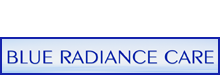 Blue Radiance Care -